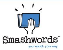 Smashwords lanza un programa de marketing de afiliación con webs externas
