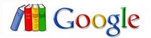 Google Editions, comprar y leer libros digitales cuando y donde se desee