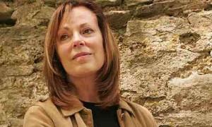 10 reglas de oro de la escritora de novela histórica Rose Tremain