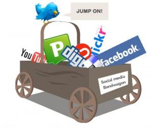 Marketing en redes sociales: ¿hora de moverse hacia una nueva etapa?