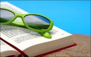 Los libros más vendidos al inicio del verano
