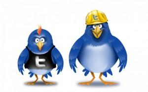 Consejos para construir comunidad en Twitter