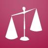 Francia: primera Propuesta de Ley de Precio único del libro digital