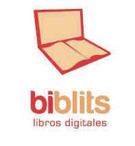 Se presenta Biblits, la primera librería mexicana independiente de libros digitales