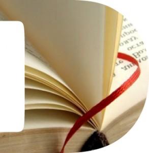 El Diccionario Biográfico de Mujeres, en línea