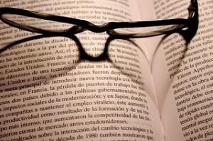 La editorial Cossetània lanza un club de lectura