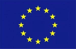 """La Comisión Europea publica el estudio titulado """"La dimensión empresarial de las industrias culturales y creativas"""""""
