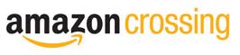 Los pasos de Amazon para convertirse en editor