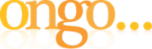 Nace ONGO, un agregador de noticias de pago