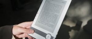 La UE investiga editoriales francesas sospechosas de haber pactado el precio de mercado de los libros digitales