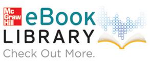 McGraw-Hill lanza una plataforma de libros digitales para bibliotecas
