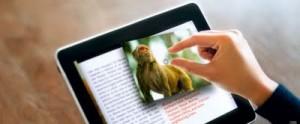 Nuevas herramientas para publicaciones digitales enriquecidas que no requieren conocimientos de programación