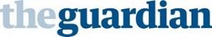 La nueva estrategia del diario <em>The Guardian</em> da prioridad a la edición digital
