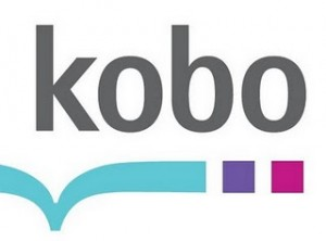 Kobo se estrena en Europa con un portal en Alemania