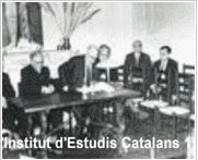 El IEC y la Universitat de Lleida colaboran en la elaboración del Corpus Literario Digital