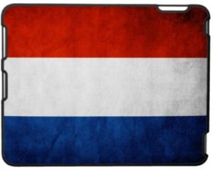 Holanda liberaliza el precio del libro digital