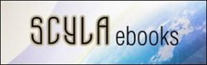 Planeta lanza dos sellos editoriales de libros digitales: Zafiro ebooks y Scyla ebooks