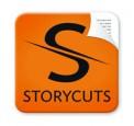 Random House UK crea un sello de relatos cortos en formato digital