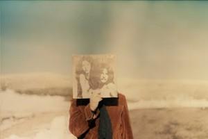Atem Books publica el primer libro de fotografías de España para iPad