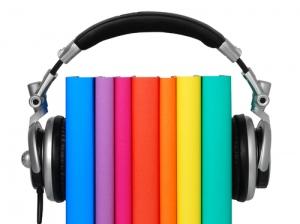 Audiobooks lanza el primer servicio de audiolibros en la nube