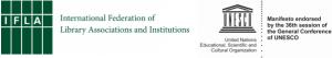 La UNESCO aprueba el manifiesto de la IFLA para las Bibliotecas Digitales