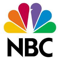 La cadena NBC lanza una división de libros digitales