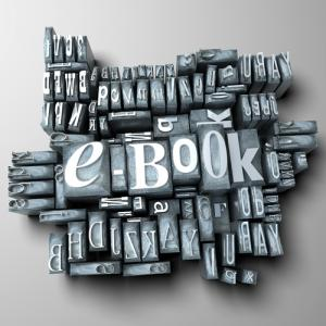 9 consejos acerca de la producción de libros digitales que los editores no deberían olvidar