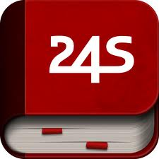 QueLibroLeo.com y Libros.com lanzan los primeros Clubes de Lectura digital y gratuita en colaboración con 24symbols