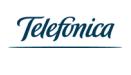 Telefónica crea su propia editorial de derechos musicales