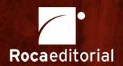Random House Mondadori y Roca Editorial ofrecen nuevas propuestas digitales