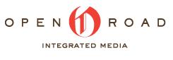 Mondadori y Open Road Integrated Media se asocian para publicar libros digitales en inglés a nivel internacional