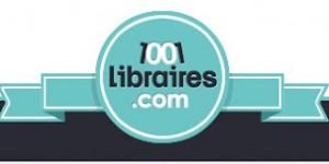 Cierra el portal francés 1001Librairies