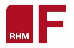 Random House Mondadori lanza el sello digital RHM Flash de relatos breves