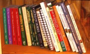 California creará una biblioteca digital de libros de texto universitarios en código abierto