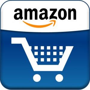 Tres claves para vender más en Amazon, según Amazon