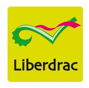 Nace Liberdrac, un nuevo portal de venta de libros digitales