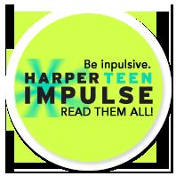 HarperTeen Impulse, un sello digital pensado para adolescentes