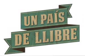 """""""Un país de llibre"""", un nuevo programa de televisión por internet para promover la lectura en valenciano"""