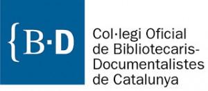 13as Jornadas Catalanas de Información y Documentación