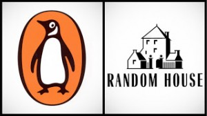 Pearson y Bertelsmann acuerdan la fusión de las editoriales Penguin y Random House