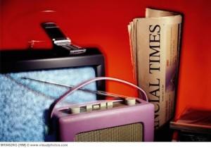 Repensando el modelo de negocio de los medios de comunicación