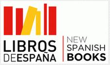 Se abre la convocatoria del Plan de Venta de Derechos New Spanish Books 2013