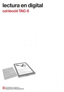 Lectura en digital