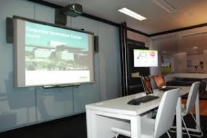 Telefónica presenta su oferta tecnológica para el sector educativo