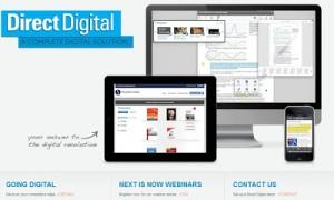 MarkLogic y MBS establecen una alianza en MBS Direct Digital, plataforma dirigida a las editoriales para que puedan distribuir sus contenidos