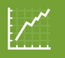 Diagnóstico del mercado del ebook en España en 2013