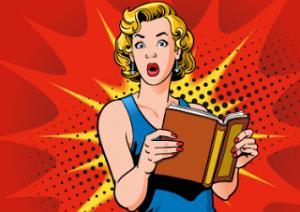 HarperCollins convoca un concurso de innovación digital