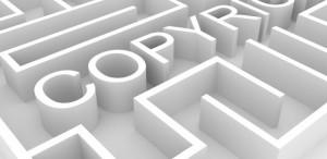 Unas notas sobre la propiedad intelectual (primera parte)