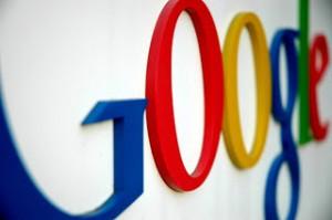 Google obtiene una victoria judicial sobre el sindicato de autores
