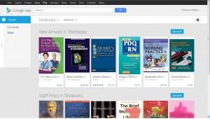 Google presenta dos nuevas propuestas para la enseñanza